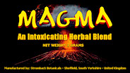Legal High Quality Magma Legal Bud on sale.